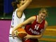Healthy Kaczmarczyk Boosts U20 Poland Women