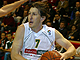 Laurent Foirest (Adecco ASVEL Villeurbanne)