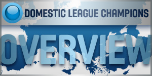 domestic_league_banner