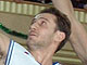 Azovmash Come Back To Defeat Lemesos