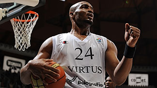 24. Reyshawn Terry (Virtus BolognaFiere)