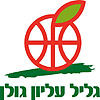 HAPOEL MESHEK WINGS GALIL ELYON
